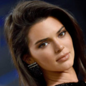 Profile picture of kendalljenner